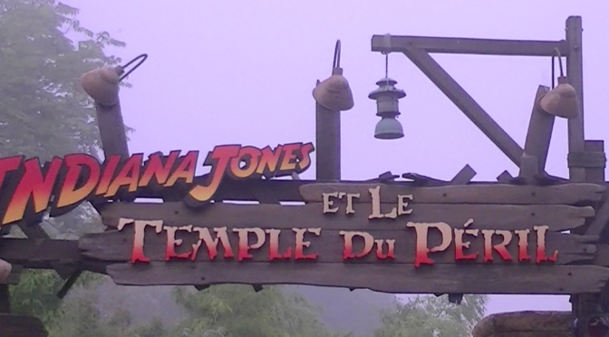"<span class=""entry-title-primary"">Nos subimos a: Indiana Jones Et le temple du Péril</span> <span class=""entry-subtitle"">Disneyland Paris</span>"