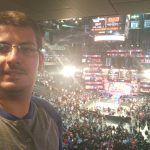 SummerSlam barclays Center
